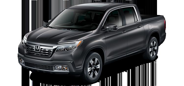 Honda Of Tulsa >> Tulsa Honda Driver Try South Pointe Honda