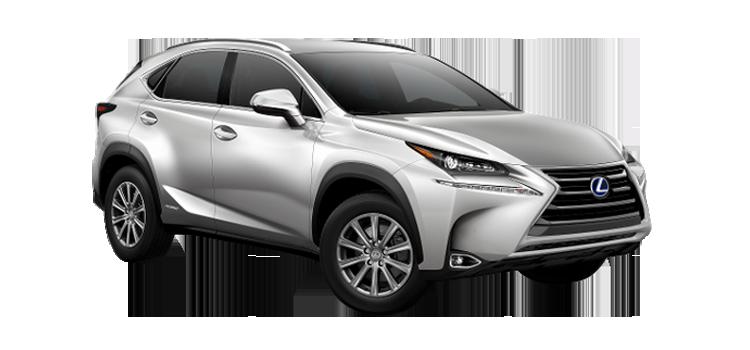 Lexus Nx Hybrid >> New 2019 Lexus Nx Hybrid 300h Vin Jtjbjrbz3k2122880