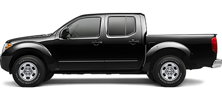 Nissan Of Mobile >> Mobile Nissan Used Cars Try Nissan Of Mobile