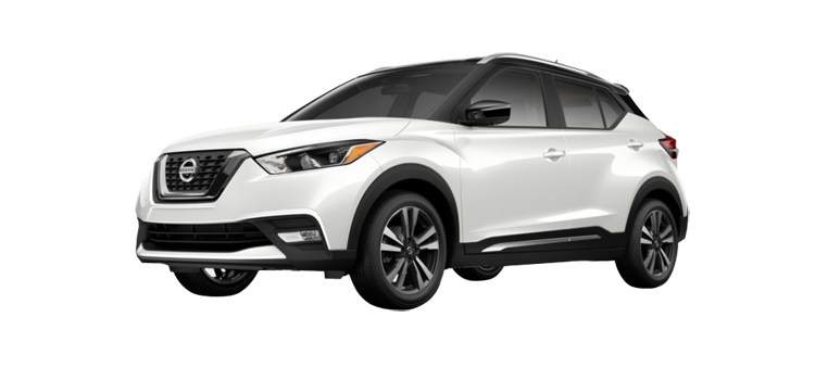 Find New Nissan Cars Trucks Suvs For Sale In Oklahoma City Ok