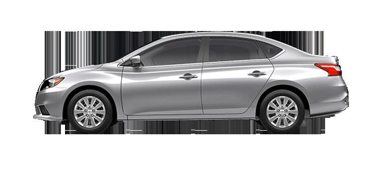 2019 Nissan Sentra image