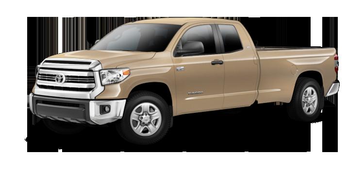 Anaheim Toyota - 2019 Toyota Tundra Double Cab 4x2 5.7L V8 Long Bed SR5