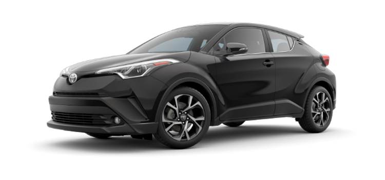 New Toyota For Sale Sterling Mccall Toyota In Houston