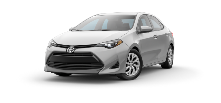 Fort Bend Toyota New Cars For Sale Near Me