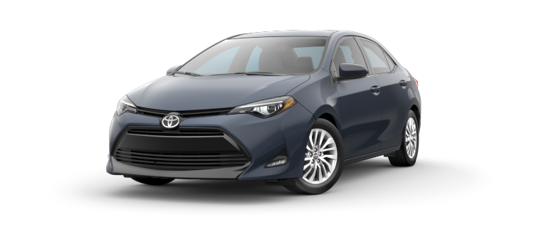 Stokes Brown Toyota >> Model ResearchStokes Toyota Beaufort - New and Used Toyota Dealer Serving Beaufort, SC
