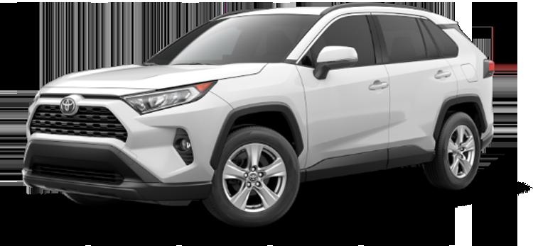 Toyota Rav4 Inventory In Beaufort Sc Stokes Toyota Beaufort
