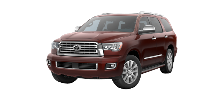 richmond model research fort bend toyota new and used toyota dealer serving richmond tx. Black Bedroom Furniture Sets. Home Design Ideas