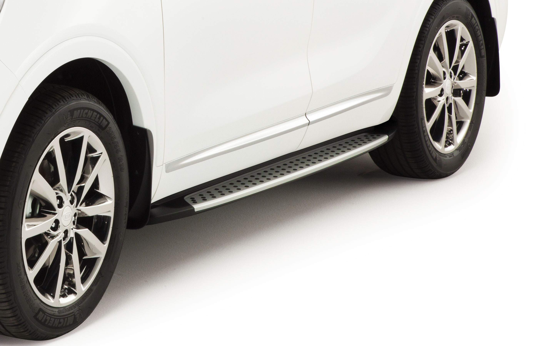 2018 Kia Sorento 33l V6 Sx 4 Door Awd Suv Colorsoptionsbuild Hitch For To Tow 20t 395