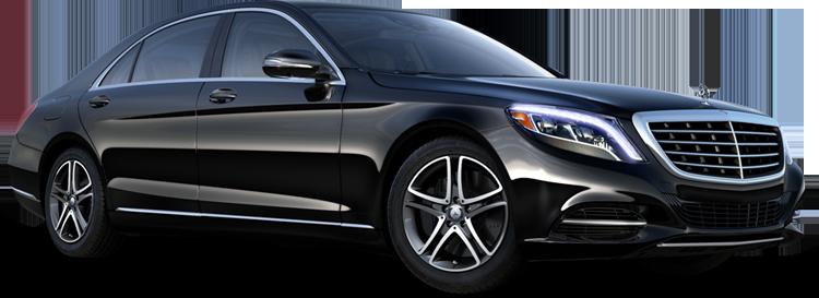 2016 Mercedes-Benz S-Class image