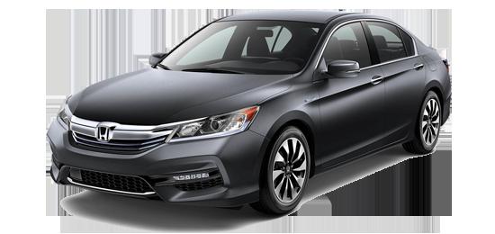 Car Dealerships Panama City Fl >> Honda of Bay County serving Panama City, Springfield, Callaway, Parker - Florida, FL