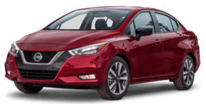 Nissan Service Coupons Richardson TX | Courtesy Nissan